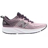 New Balance 870v5 女鞋 慢跑 寬楦 緩震 輕量 穩定 粉【運動世界】W870RP5