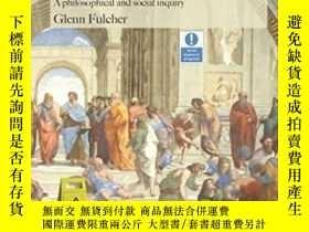 二手書博民逛書店Re-examining罕見Language TestingY464532 Glenn Fulcher Rou