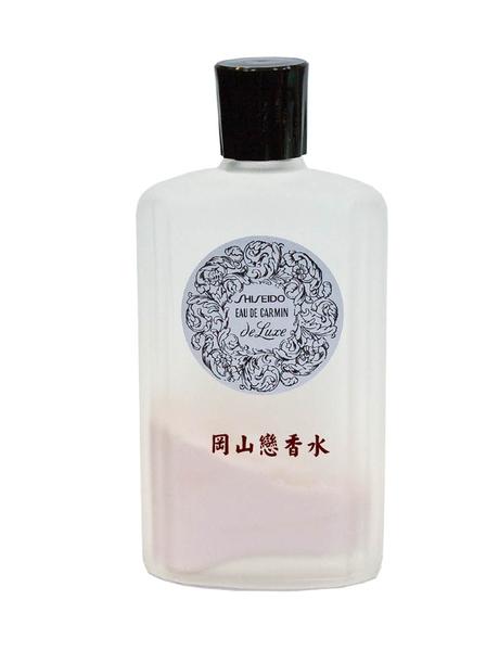 岡山戀香水~ SHISEIDO 資生堂 豪華級 嘉美艷容露 150ml~優惠價:99元