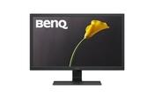BENQ明基GL2780 27型光智慧玩色護眼螢幕【刷卡分期價】
