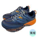 (C8)HOKA ONE ONE 男鞋 ...