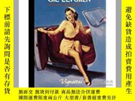 二手書博民逛書店Gil罕見Elvgren: The Wartime Pin-Up