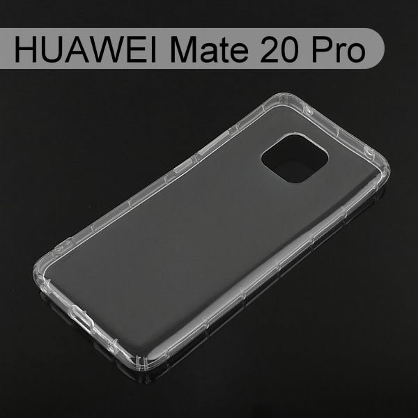 【ACEICE】氣墊空壓透明軟殼 華為 HUAWEI Mate 20 Pro (6.39吋)