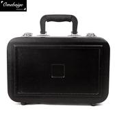 豎笛 黑管琴盒 Omebaige BGABS-CC ABS 琴箱 公司貨 -小叮噹的店