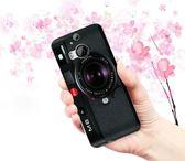 [M9+ 軟殼] htc One M9 Plus (M9+) M9PW M9++ M9px 手機殼 保護套 外殼 相機鏡頭