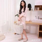 洗衣籃 臟衣籃塑料洗衣籃 手提籃玩具衣物浴室臟衣服收納筐日式臟衣簍大號 QQ4618『東京衣社』