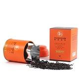 【HUGOSUM】日月潭紅茶 品味經典 - 祖母綠紅茶30g