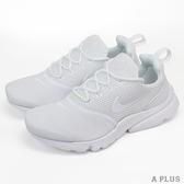 NIKE 女 PRESTO FLY (GS)  慢跑鞋- 913966101