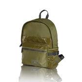 【Discovery Adventures】OUTDOOR標準型後背包-綠(DA-B16104-DG)