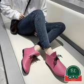 短筒雨靴水鞋韓版時尚雨鞋女防水廚房膠鞋防滑工作鞋【福喜行】