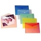 【HFPWP】GF230  扣子資料袋/公文袋/收納袋