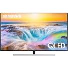 回函贈★ (含標準安裝)三星65吋QLED電視QA65Q80RAWXZW
