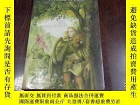 二手書博民逛書店A罕見RIDDLE OF ROSES 謎一樣的玫瑰Y20470 CARYL CUDE MULLIN SECON