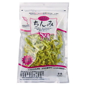 祥榮~牛乳鮮絲(香椿)80公克/包~奶素