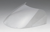 頭燈整流罩(風鏡)(HD-05104)