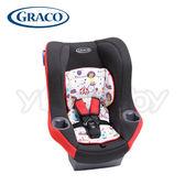 GRACO MYRIDE 汽車安全座椅 -動物樂園