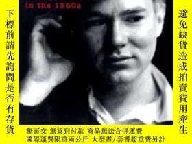 二手書博民逛書店【罕見】Andy Warhol Poetry And Gossip In The 1960sY27248 Re