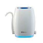 3M 紫外線殺菌淨水器 型號UVA3000
