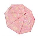 三麗鷗 凱蒂貓 Hello Kitty KT 香水 粉色 長傘 TOYeGO 玩具e哥