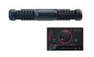 {台中水族} 以色列 Red Sea-ReefWave45 紅海 造浪機-15000L 特價 Wi-Fi智能調速