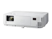 NEC M403H 標準型投影機