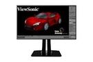 ViewSonic 32型AH-IPS專業4K顯示器VP3268