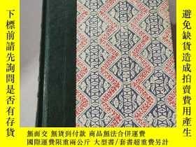 二手書博民逛書店READER S罕見DIGEST CONDENSED BOOKS:《讀者文摘》濃縮了書籍Y212829