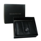 Mercedes-Benz 零錢包 -條紋 - MBS10250101