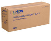 S051210 EPSON 原廠黑色感光滾筒 適用 AL-C9300N
