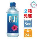 『 斐濟FIJI 』天然 深層 礦泉水 ...