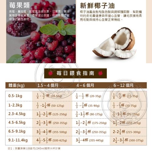 【培菓平價寵物網】(送台彩刮刮卡*2張)Now 鮮肉無穀天然糧小型成犬配方-25磅/11.35kg