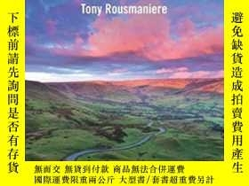 二手書博民逛書店Deliberate罕見Practice For PsychotherapistsY464532 Tony R
