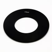 又敗家Tianya 天涯80 相容Cokin 高堅P 轉接環46mm 濾鏡轉接環適寬83mm 方形方型濾鏡片P 系列P 托架轉接環