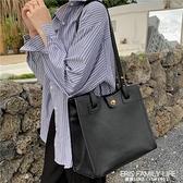 包包女2020新款ins斜跨包時尚復古vintage大容量百搭手提單肩包潮 艾瑞斯