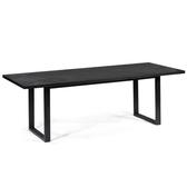 KODA 戴蒙餐桌 Diamond 160x80x75cm