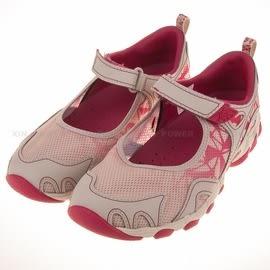 MERRELL 女 水陸兩棲 娃娃鞋HURRICANE MJ (ML24554)