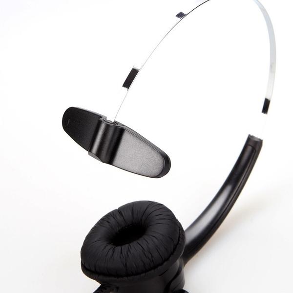 總機耳機 電話耳機麥克風 客服耳機TENTEL國洋K311 K361 K362 K761 K762