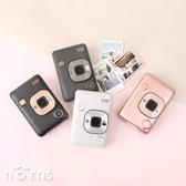 instax mini LiPlay拍立得相印機 公司貨- Norns 富士 Fujifilm 沖印機 藍芽手機列印 保固一年
