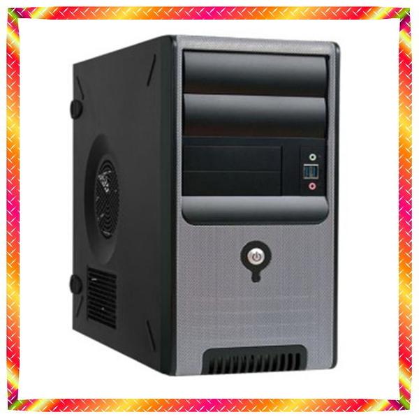 技嘉B560全新i7-11700K 超速M.2 PCIE SSD雙硬碟 完美主機
