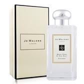 Jo Malone 鼠尾草與海鹽香水(100ml)-國際航空版