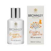 英國Bronnley茉莉橙花香水 (B263500)