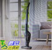 [COSCO代購] W117060 伊萊克斯二合一無線吸塵器 (ZB3302AK)