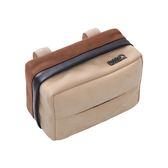 車內創意麂絨布車用紙巾盒汽車天窗掛式遮陽板車上座椅車載抽紙盒  電購3C