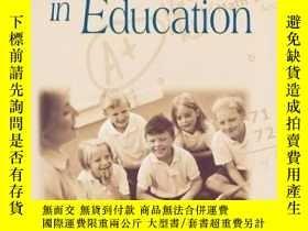 二手書博民逛書店Emotion罕見In EducationY256260 Schutz, Paul A. (edt)  Pek