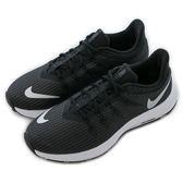 Nike 耐吉 WMNS NIKE QUEST  休閒運動鞋 AA7412001 女 舒適 運動 休閒 新款 流行 經典