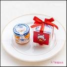 新春禮物贈品 天天好事好運 透明盒hero藍蓋小蜂蜜(4款貼紙可挑) 拜訪客戶 節日送禮 開幕禮