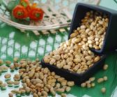 【佳瑞發‧黃金納豆/小包裝】將含天然雌激素的黃豆,做成酥脆順口的美味 。純素