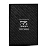 KLEVV 科賦 NEO N400 120GB SSD 2.5吋 SATA III 固態硬碟 K120GSSDS3-N40【刷卡含稅價】