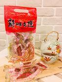 【限宅配】鮮味之選一口吃烏魚子 150g/袋 (附提袋) 伴手禮 過年送禮 (購潮8)