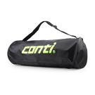 CONTI 詠冠conti 3入高強度球袋(運動袋 手提袋 3顆裝≡體院≡ A2510